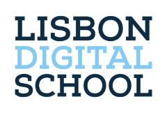Lisbon Digital School